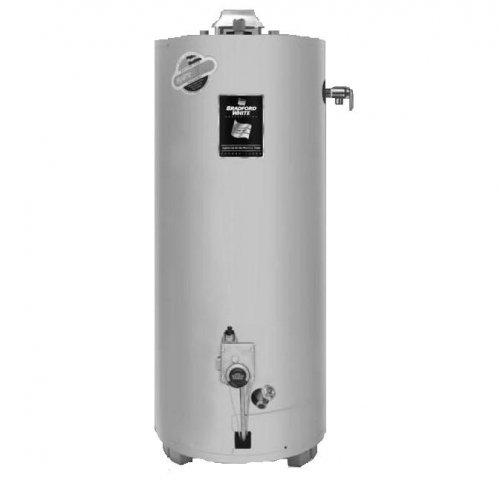 bradeford white водонагреватель