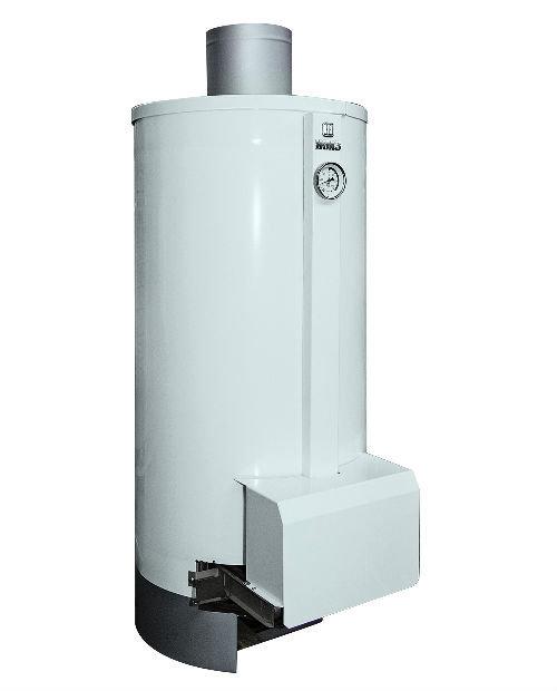 газовый котел жмз инструкция - фото 9