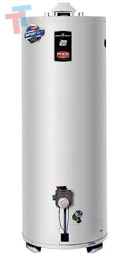 аварийный клапан водонагревателя для bredford waid
