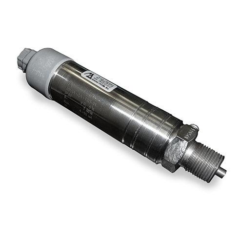 МИДА-ДА-13П-Ех-К-У2-0,25/0,6 МПа Преобразователь давления