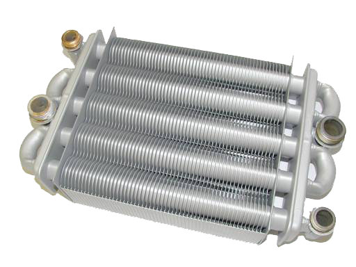 28 cln теплообменник Уплотнения теплообменника Sondex SW102 Братск